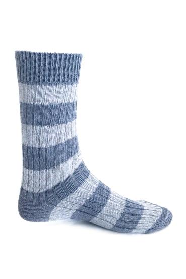 Osom's Columba Sock
