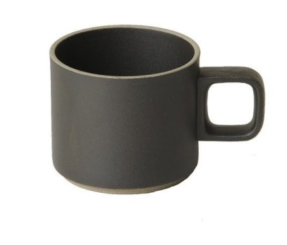 Hasami Porcelin Mug
