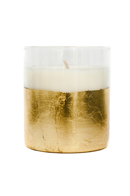 Hermosa Candle from Raven & Lily
