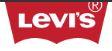 levis-logo