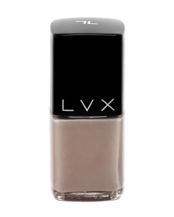 LVX polish in Truffle