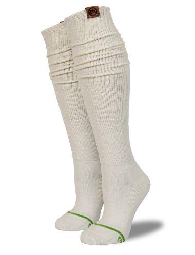 Miscoots Natalia Women's Boot Socks, $22