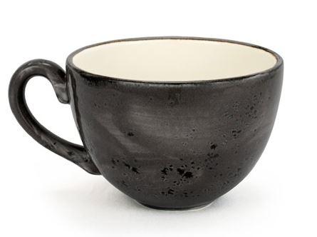 Potter's Craft Mug from Bambeco