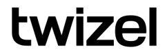 twizel-logo