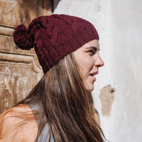 Beyond Beanie Cherry Cosmos, $69, Photo Cred: Beyond Beanie