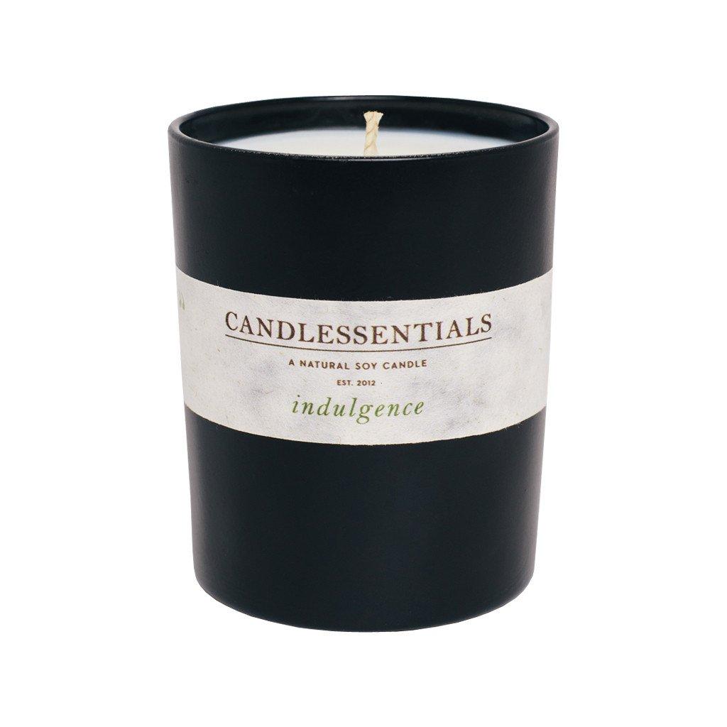 indulgence-candle-essentials