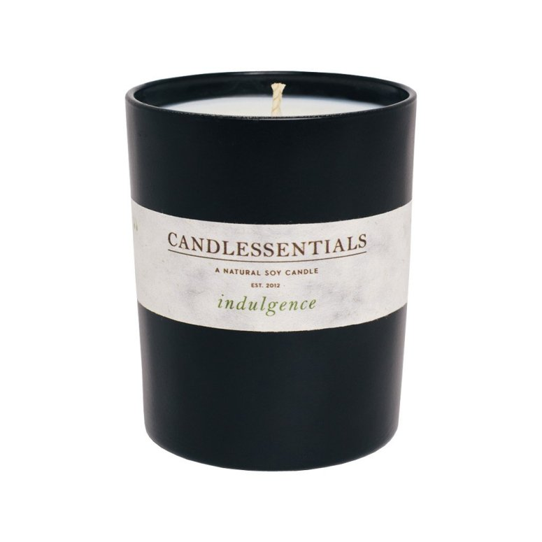 indulgence-candle-essentials
