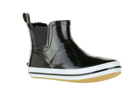 Kamik Shellylo Rain Boot, $54.99, Photo Cred: Kamik