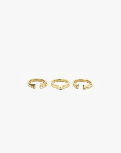 raven-lily-anya-stack-ring-set