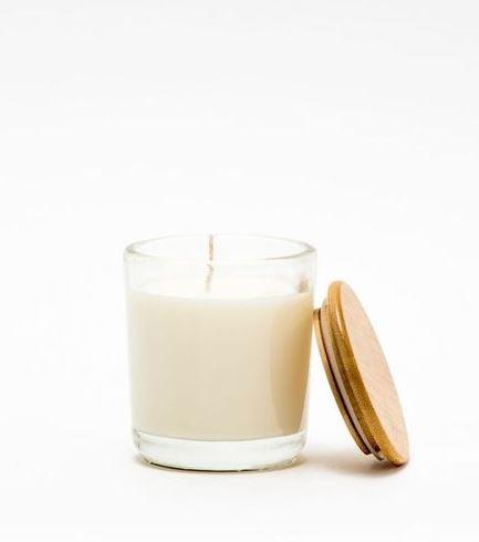 raven-lily-larchmont-candle