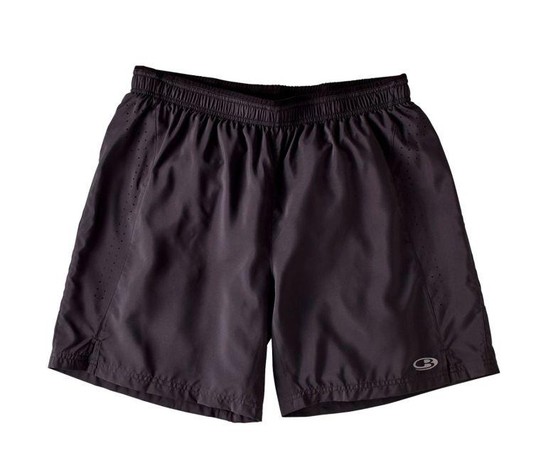 Cool-Lite Strike 7 Shorts, $90 Photo Credit: Twizel