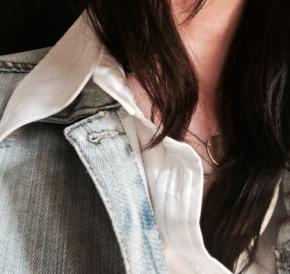 .white collar.