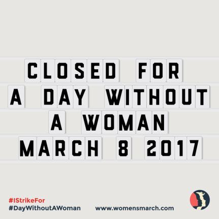 ClosedADayWithoutAWoman2