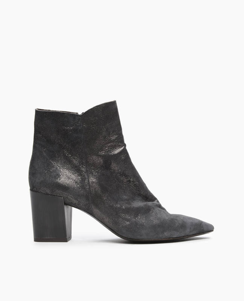 Coclico Joy Bootie, $445, Photo Cred: Coclico