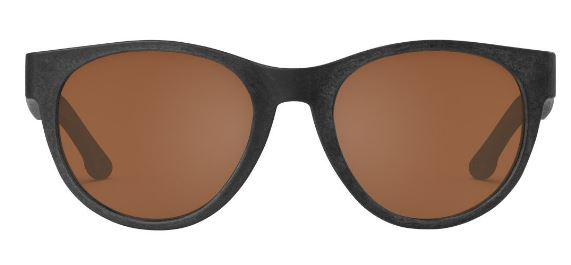 Bureo Ocean Collection Sunglasses - The Kayu, $139, Photo Cred: Bureo