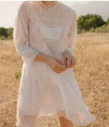 Doen Paix Dress, $295