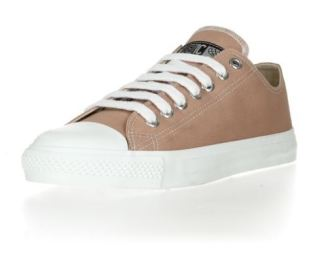 Ethletic Fair Trainer White Cap Lo Cut Sneaker, € 64,90, Photo Cred: Ethletic