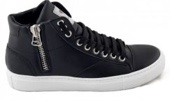 Nae Vegan Milan Micro Sneaker, 125 Euro, Photo Cred: Nae Vegan