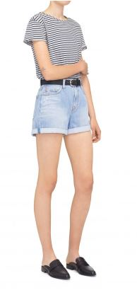 Nobody Denim Stevie Short in Favourite, $149 AUD