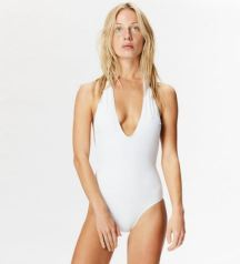 Seapia Playa One Piece, $99.95 AUD