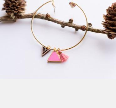 Treez Bracelet Semeuses - Philippines 39.50 €