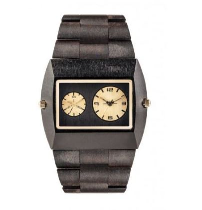 WeWood Jupiter Men's Watch, $160