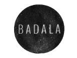 BADALA Logo, Photo Cred: BADALA