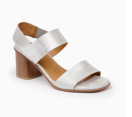 Coclico Bask Sandal, $375, Photo Cred: Coclico