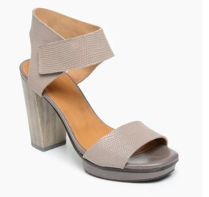 Coclico Leggy Heel, $435, Photo Cred: Coclico