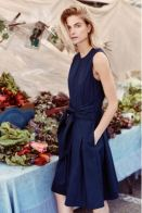 Amour Vert Hedi Dress, $178, Photo Cred: Amour Vert