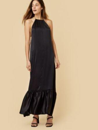Christy Dawn The Ellie Dress, $240, Photo Cred: Christy Dawn