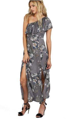 Cleobella Aster Dress, $198