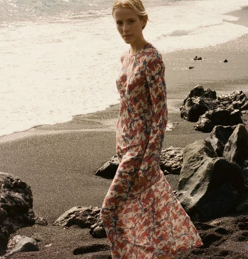 Doen Adarsha Dress, $198, Photo Cred: Doen