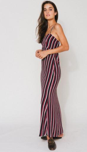 Flynn Skye Phoenix Dress, $187