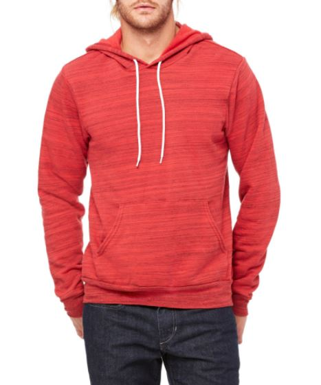Live the Give The Hoodie, $29, Photo Cred Live the Give