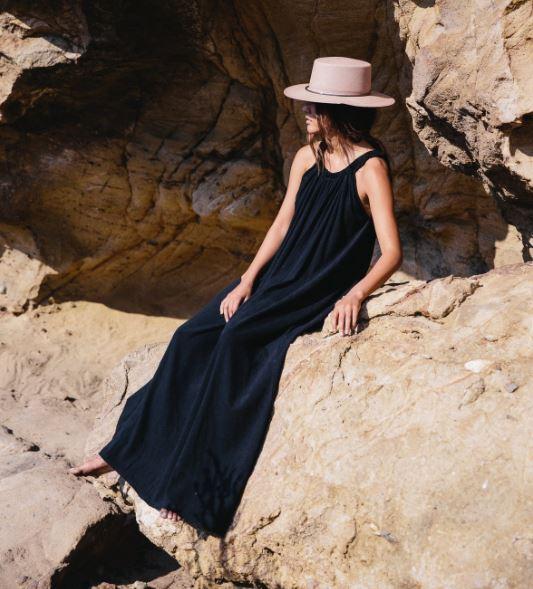 Ozma Fairyduster Dress, $245