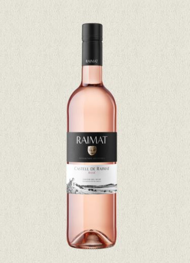 Raimat Rose, $12 Photo Cred Aveniu Brands