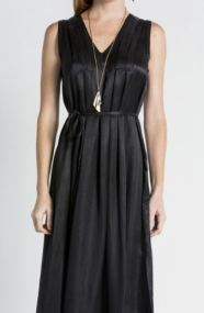 Raven and Lily Ana Maxi Dress, $278, Photo Cred: Raven and Lily
