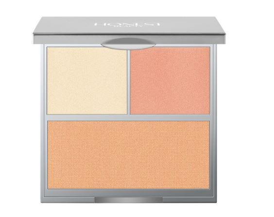 Honest Beauty Spotlight + Strobe Kit, $35, Photo Cred Target
