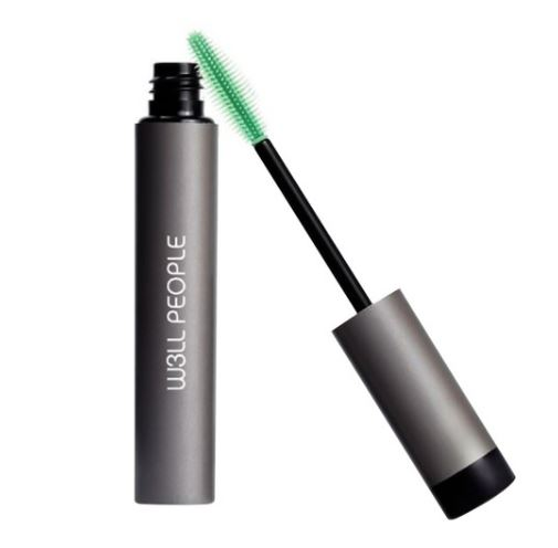 W3LL PEOPLE Expressionist Pro Mascara, $21.99, Photo Cred Target