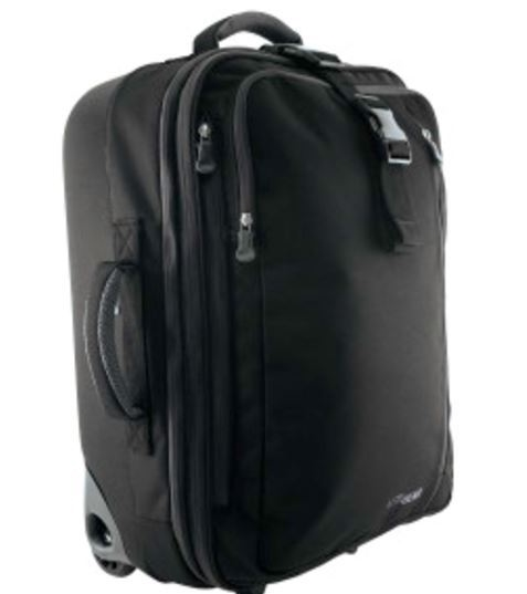 litegear-20in-hybrid-carry-on-149-95-photo-cred-litegear.jpg
