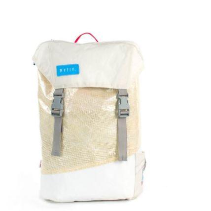 Mafia Discover Pack, Photo Cred Mafia Bags